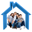 Best Rates on Homeowners and Renters Insurance