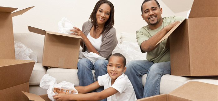 Homeowners & Renters Insurance
